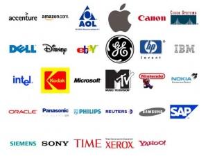 ТОП-50 найдорожчих світових брендів