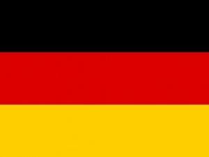 Німеччина визнана найпозитивнішою країною у світі