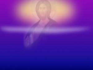 Дослідниця Біблії заявила, що Бог не створював світ