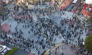 Москва поступилася Токіо званням найдорожчого міста світу