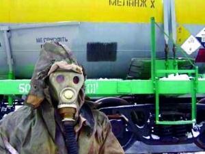 На території Волині більше 70 тонн отрутохімікатів