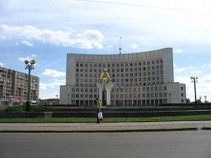 Трьох голів районних державних адміністрацій представили на Волині