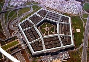 Міністерство оборони США: міфи і факти