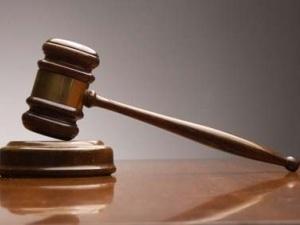 До міської казни з аукціону надійде більше 2 мільйонів гривень