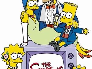 Фанат Сімпсонів продивиться всі серії підряд