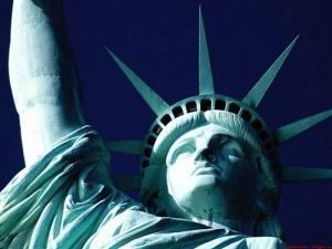 Американці визнані найпривабливішими людьми в світі