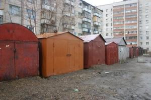 Четверо лучан грабували гаражі та новобудови, які не охоронялися