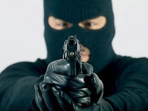 На Волині побільшало злочинів проти власності