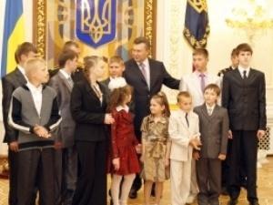 Школярів Західної України нагороджено медалями «За врятоване життя»