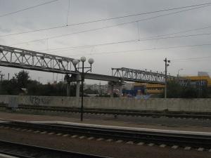 Богдан Шиба будує повітряні мости