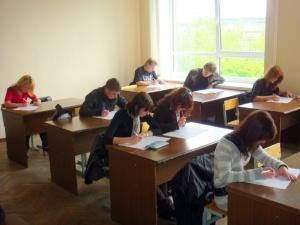 Санстанція перевіряє туалети та їдальні у волинських школах