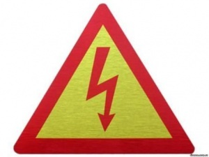 Навантаження на електросистеми Луцька зросли у 10 разів