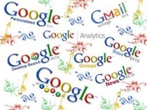 """Google виступив у ролі програми """"Жди меня"""""""