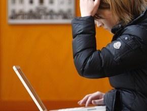 Голландці запустили у мережі гру-стратегію про запобігання пандемії А/H1N1
