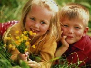 У Луцьку відкрився оздоровчий табір «Підлітковий дім»