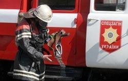 У Луцьку пройдуть змагання за Кубок України серед пожежників