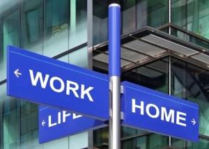 Відомі афоризми про працю