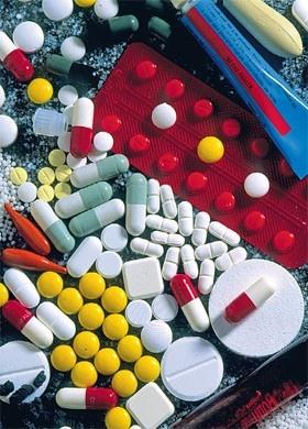 Підроблених ліків на Волині немає, а от неякісних вистачає