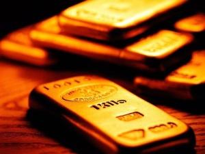 На Шрі-Ланці знайшли 100 кг золота