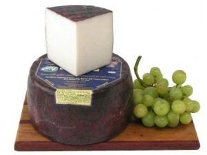 Найкращим у світі визнали канадський вегетаріанський сир