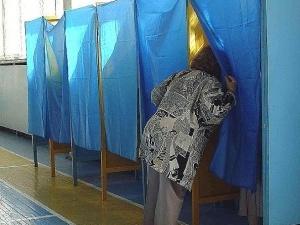 Другий тур виборів Президента на Волині пройшов досить спокійно