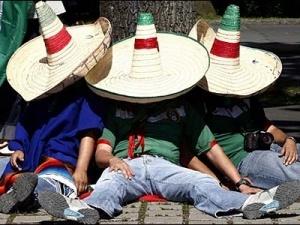 Іспанці вимагають оголосити сієсту національним надбанням