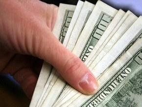 Американський хлопчик знайшов на смітнику $ 8 тисяч