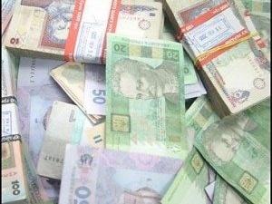 Обсяги боргів по заплаті дещо скоротилися у Луцьку