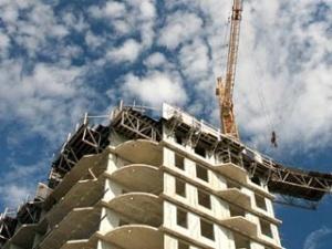 """Облдержадміністрація та """"Державний фонд сприяння молодіжному житловому будівництву"""" підписали Меморандум про співпрацю"""