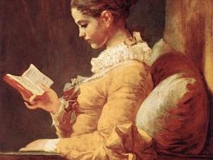 Інтелектуалки живуть довше, ніж неосвічені жінки