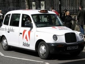 """Британців """"під мухою"""" розвозитиме безкоштовне таксі"""