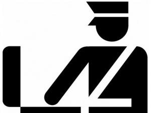 Бізнесмени хочуть, щоб центр Ягодинської митниці знаходився у Луцьку
